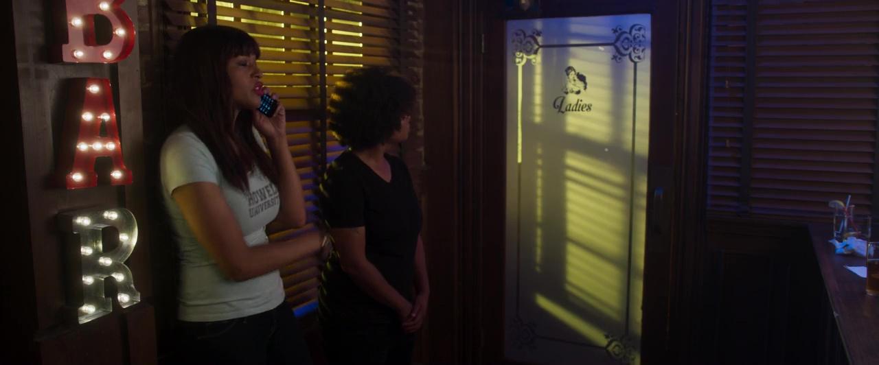 Cincuenta Sombras De Black 720p Lat-Cast-Ing 5.1 (2016)