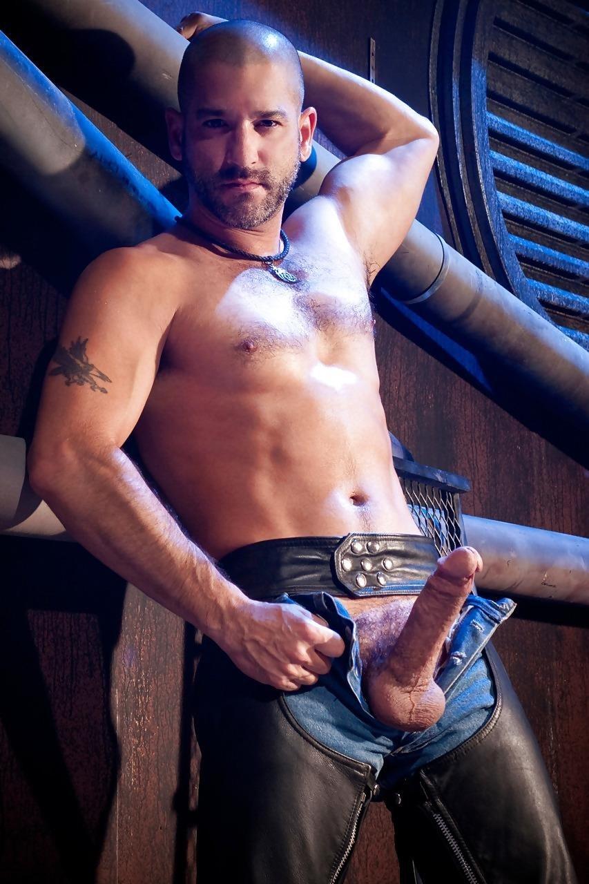 Hot male hunks naked-7618