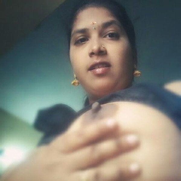 Tamil aunty house wife sex-4071