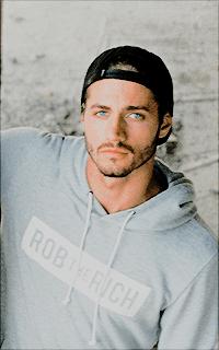 Caleb Rosier