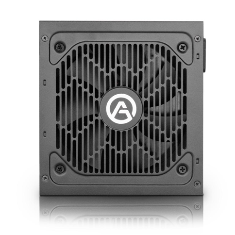 ARESGAME Offers the Best Gaming Power Supply Units on Sale for Customers