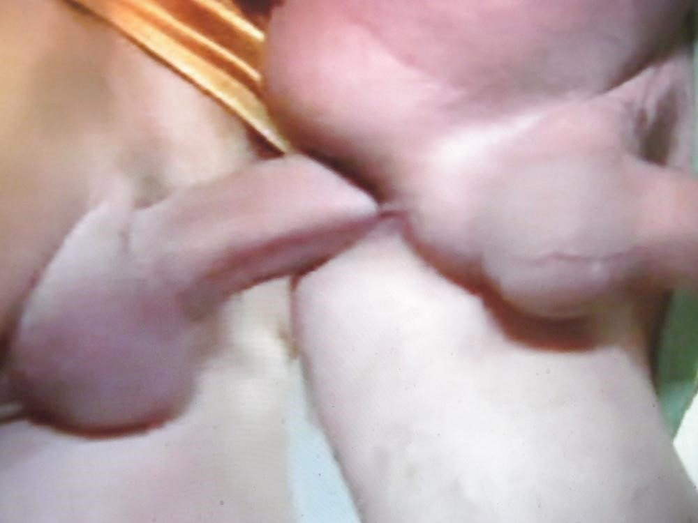 Teen gay male porn-2903