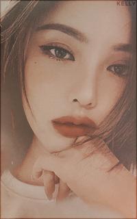 Park Hye Min - PONY MRP8h5eT_o
