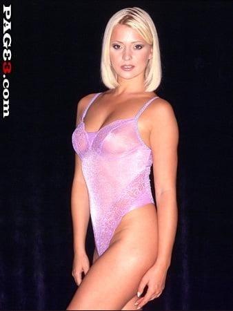 Girl hot sexy nude-8891