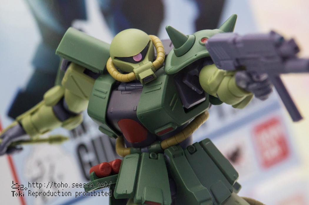 Gundam - Metal Robot Side MS (Bandai) - Page 2 H3Bc1RIP_o