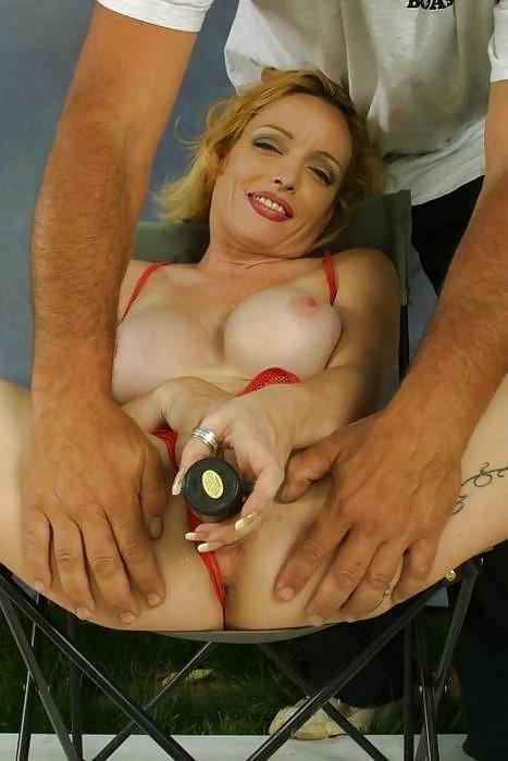 Retro big boobs pics-8820