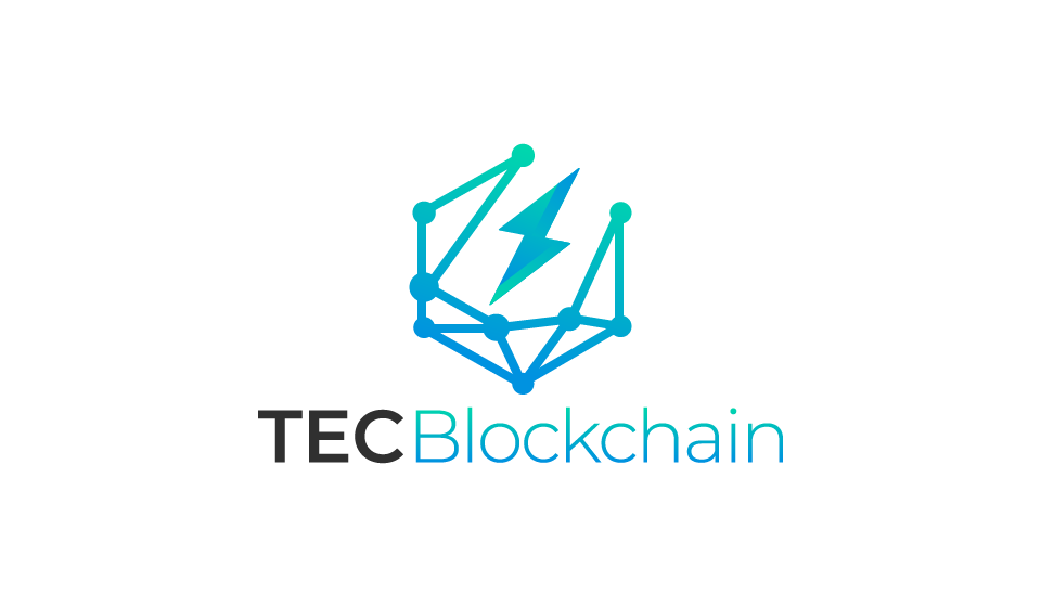 TEC Blockchain Pioneers Revolutionary Energy Sharing Blockchain System, Seeks Capital Investors for Green Energy Tiny Home Project