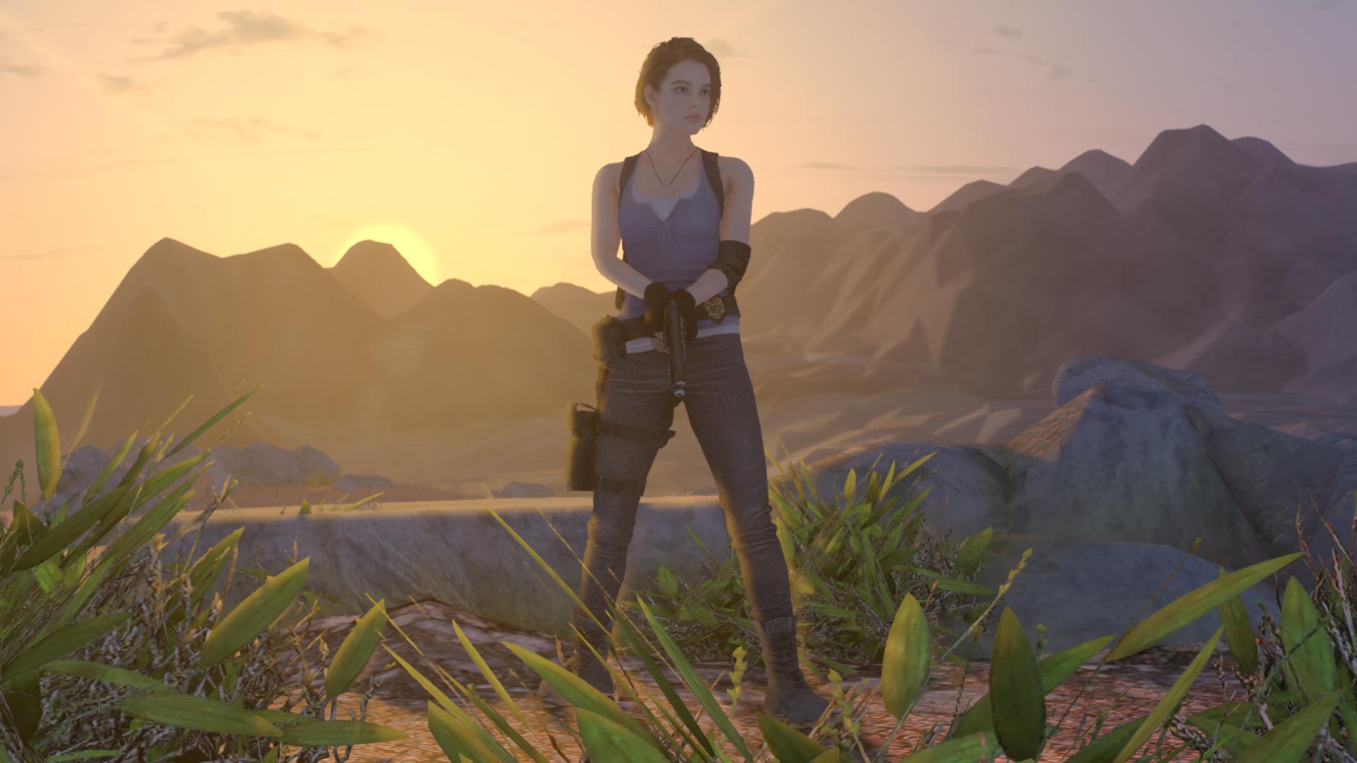 Fallout Screenshots XIV - Page 21 V0SpS2X5_o