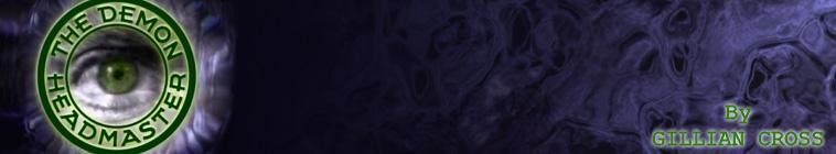 The Demon Headmaster 2019 S01E03 XviD-AFG