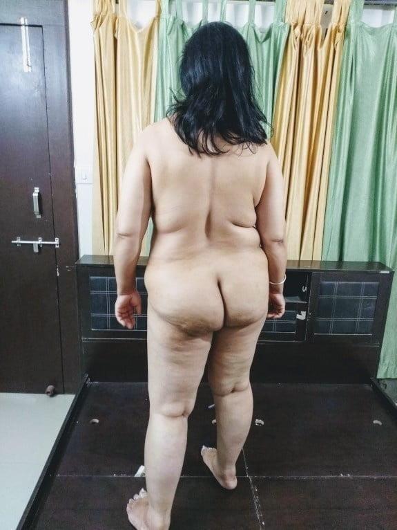 Sexy bf marathi-1736