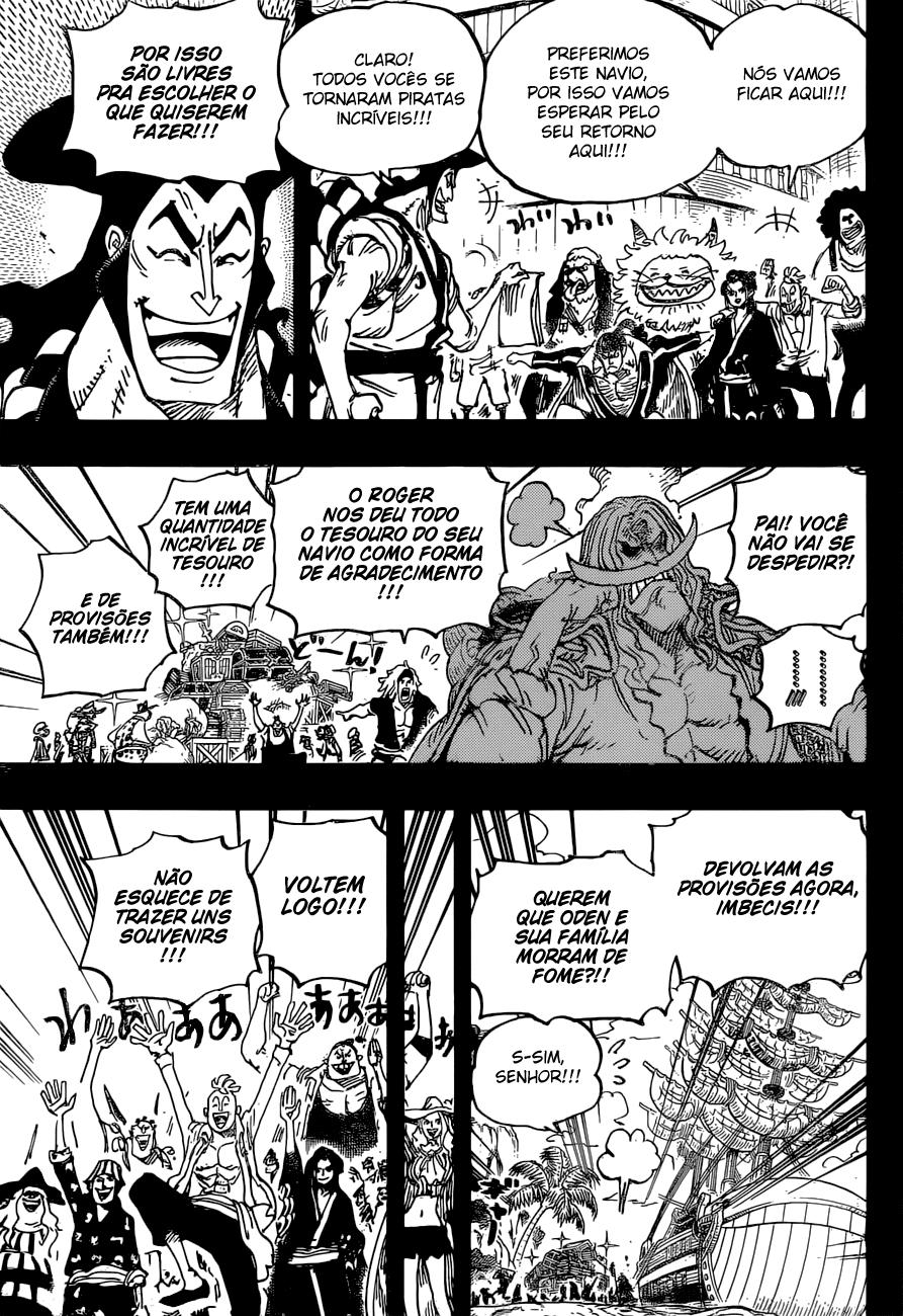 One Piece Manga 966 [Portugues] D3C3JWCZ_o