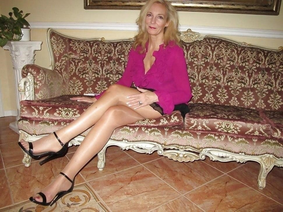 Ideal mature pictures-7687