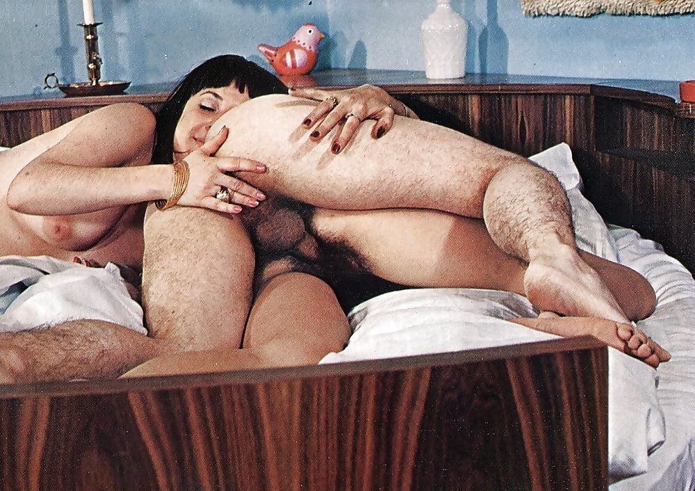 Feet porn threesome-9024