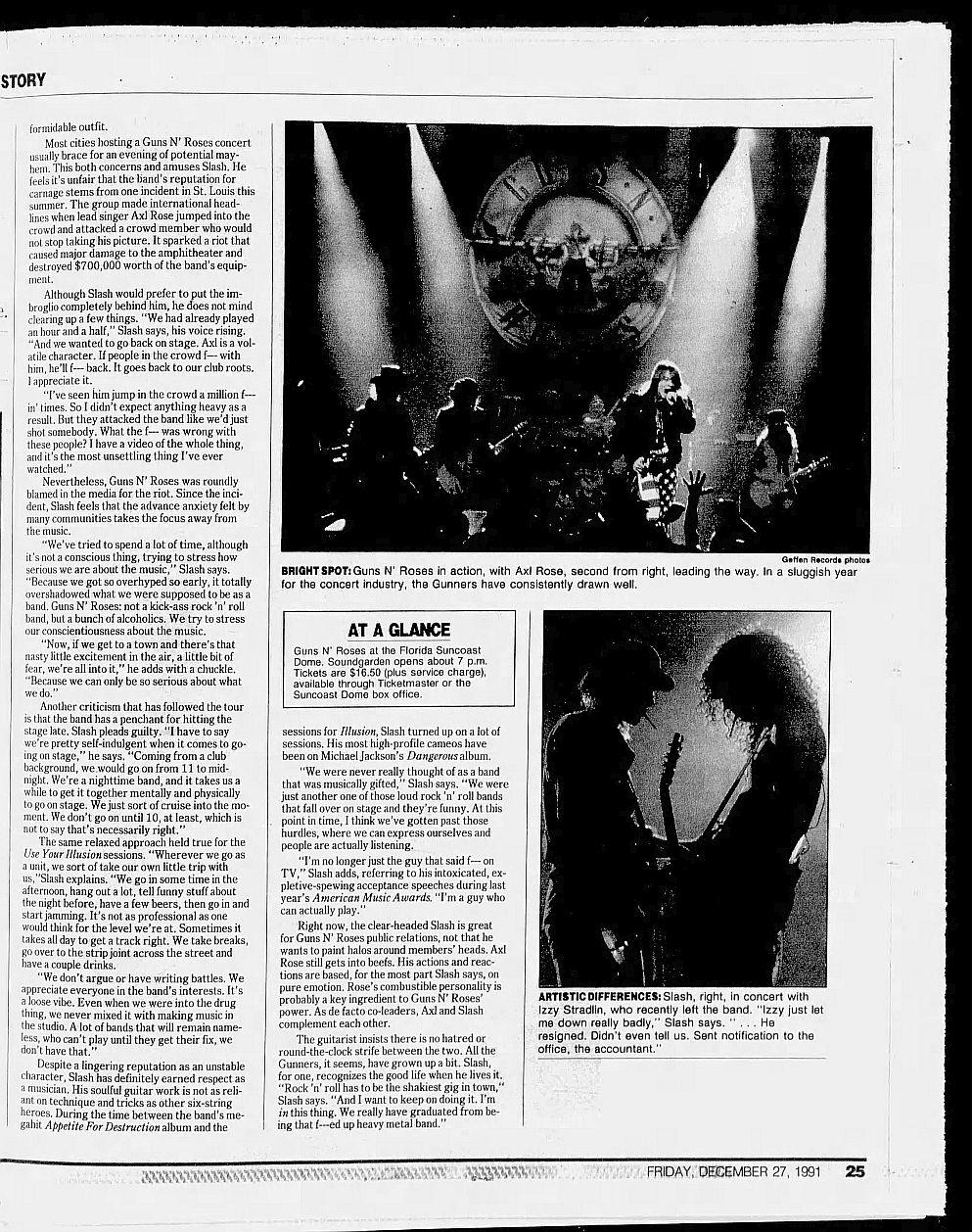 1991.12.27 - St. Petersburg Times - Slash Cuts Loose (Slash) 23kgfoYM_o