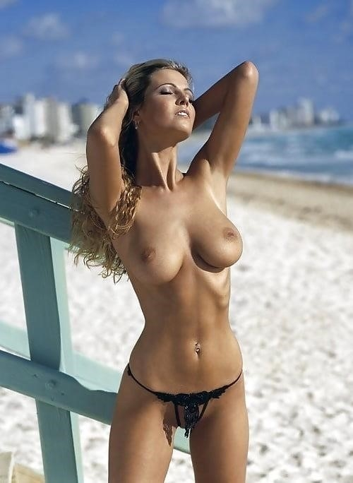 Nude sexy pictures of girls-1818
