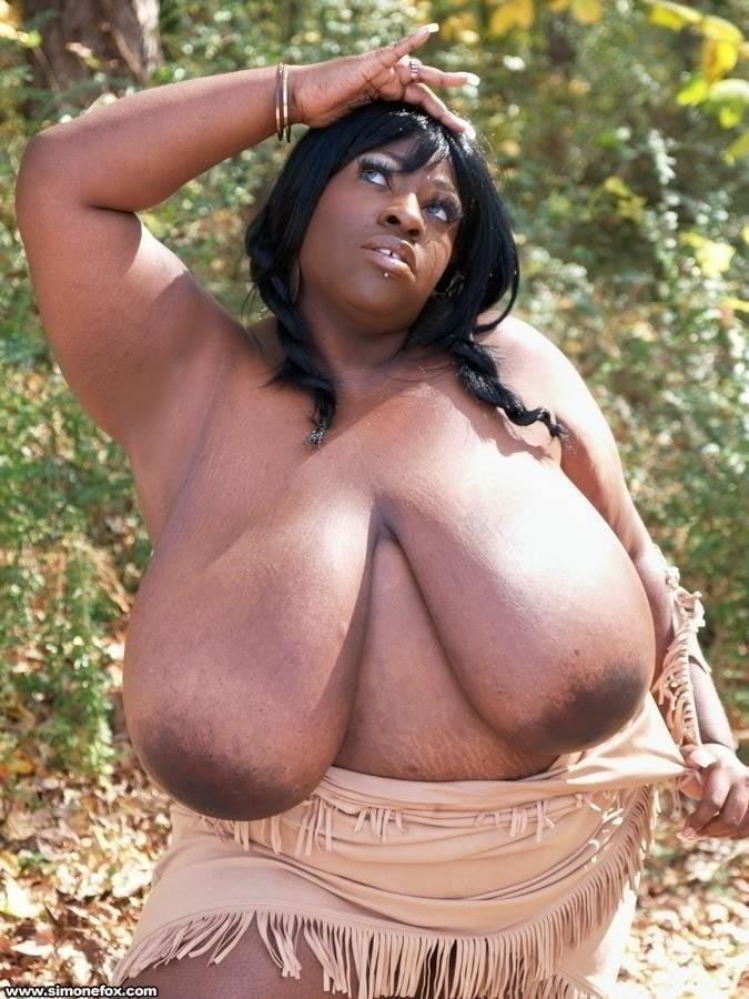 Black women with fat clits-4201