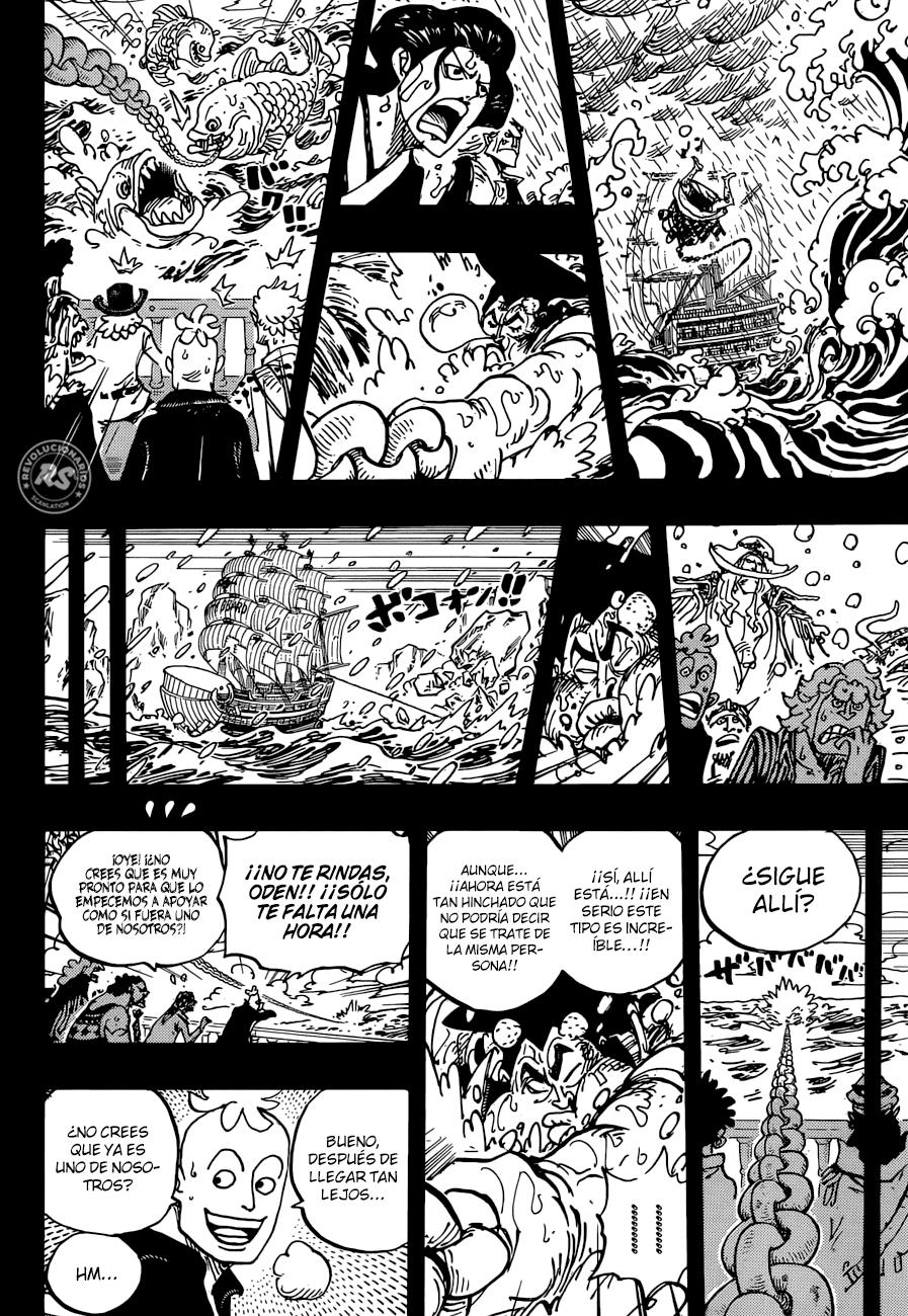 One Piece Manga 980-960 [Español] HEx7TAzc_o