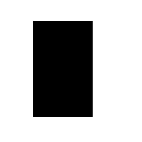 ⟨ TOME 2 ; CHAPITRE I ⟩ LES INDICES SC9p3UXV_o