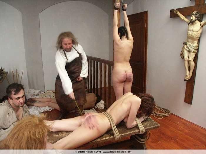 Best position for male masturbation-7147