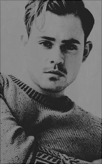 Axel Leofric