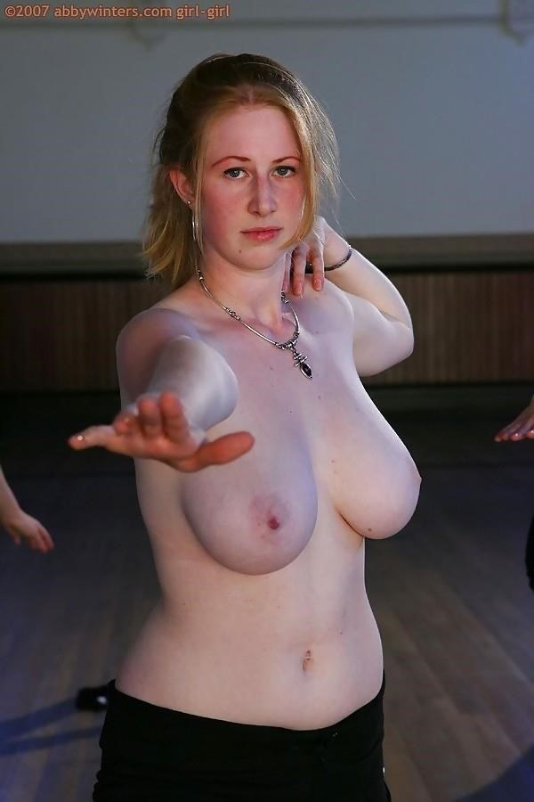 Teen girls big boobs pics-6796