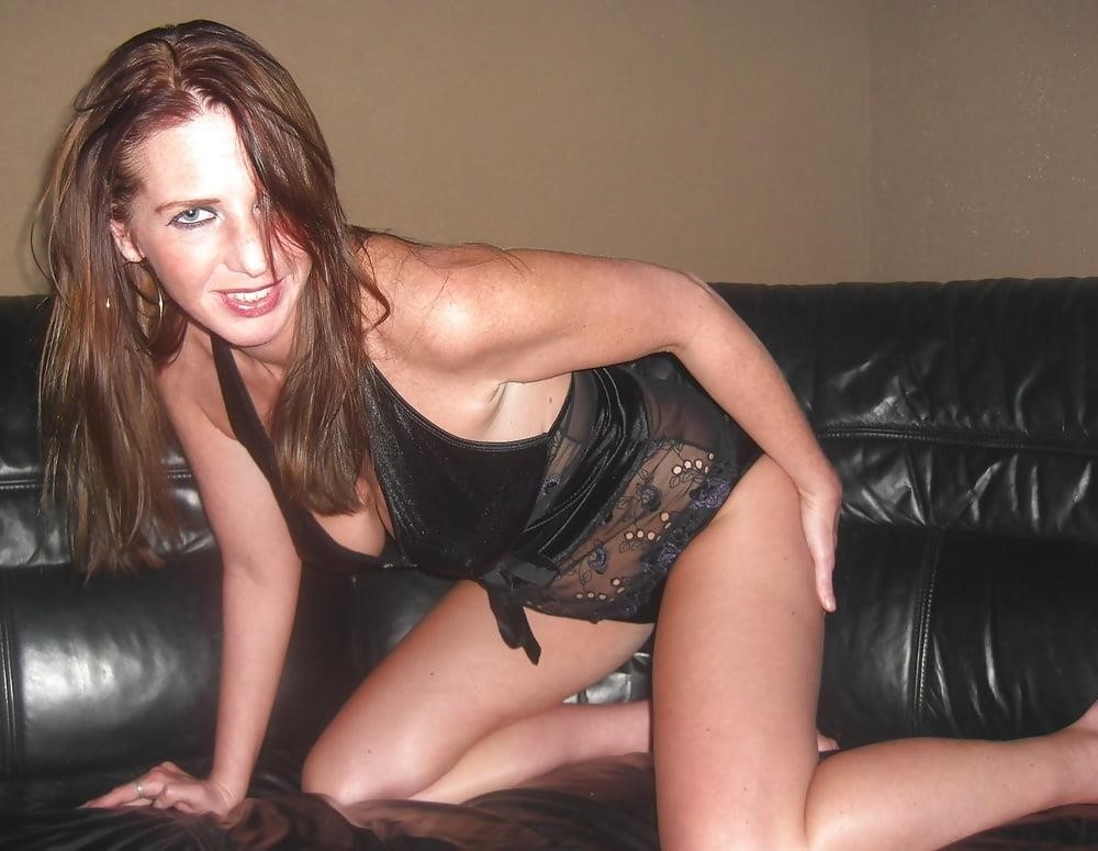 Big tit brunette pics-6972
