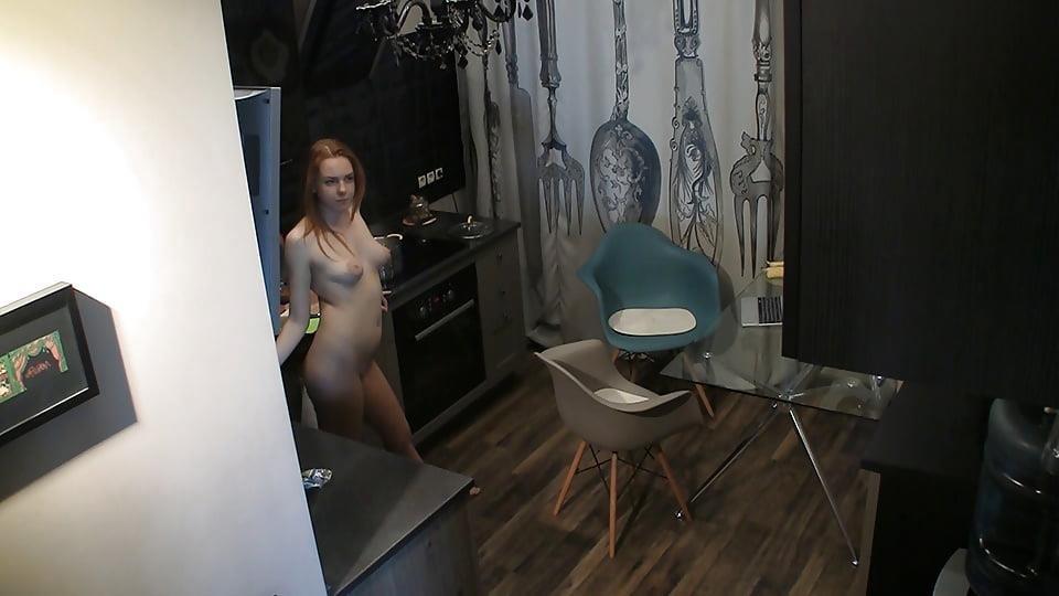 Cam girl masturbation porn-8123