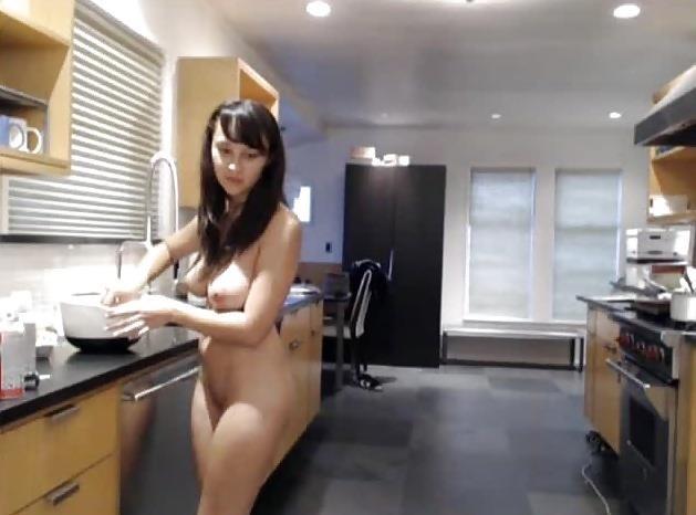 Teen boobs perfect-4295