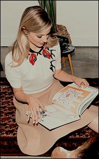 Lissa Valentine