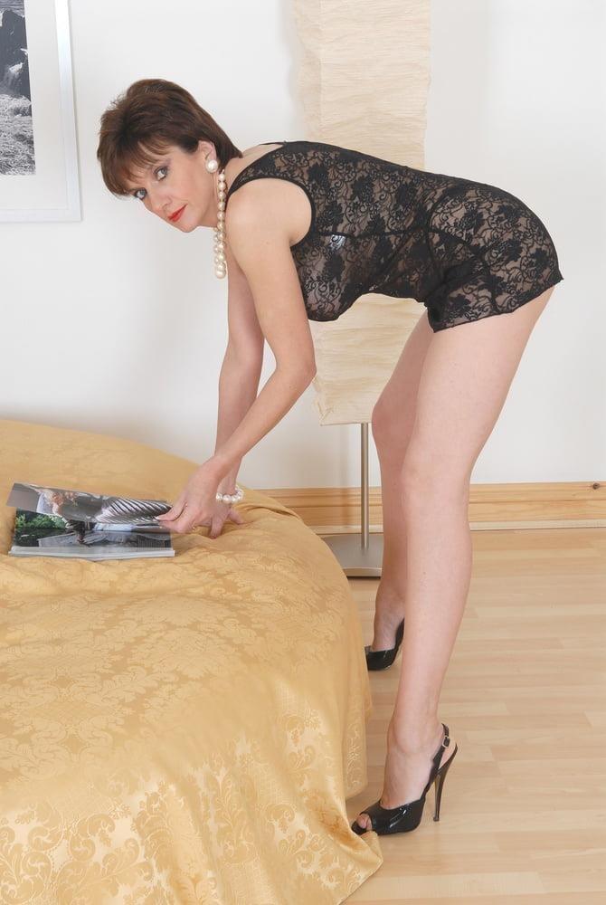 Lady sonia anal porn-1785