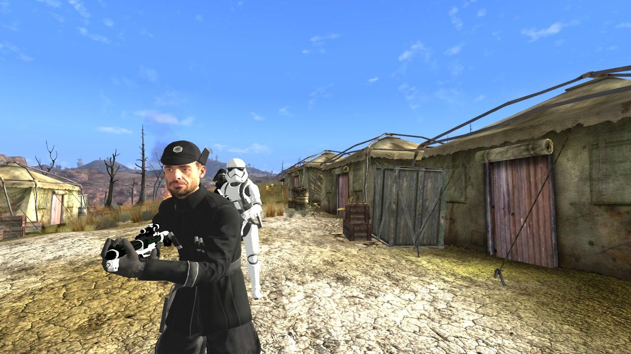 Fallout Screenshots XIII - Page 23 LxbqgImv_o