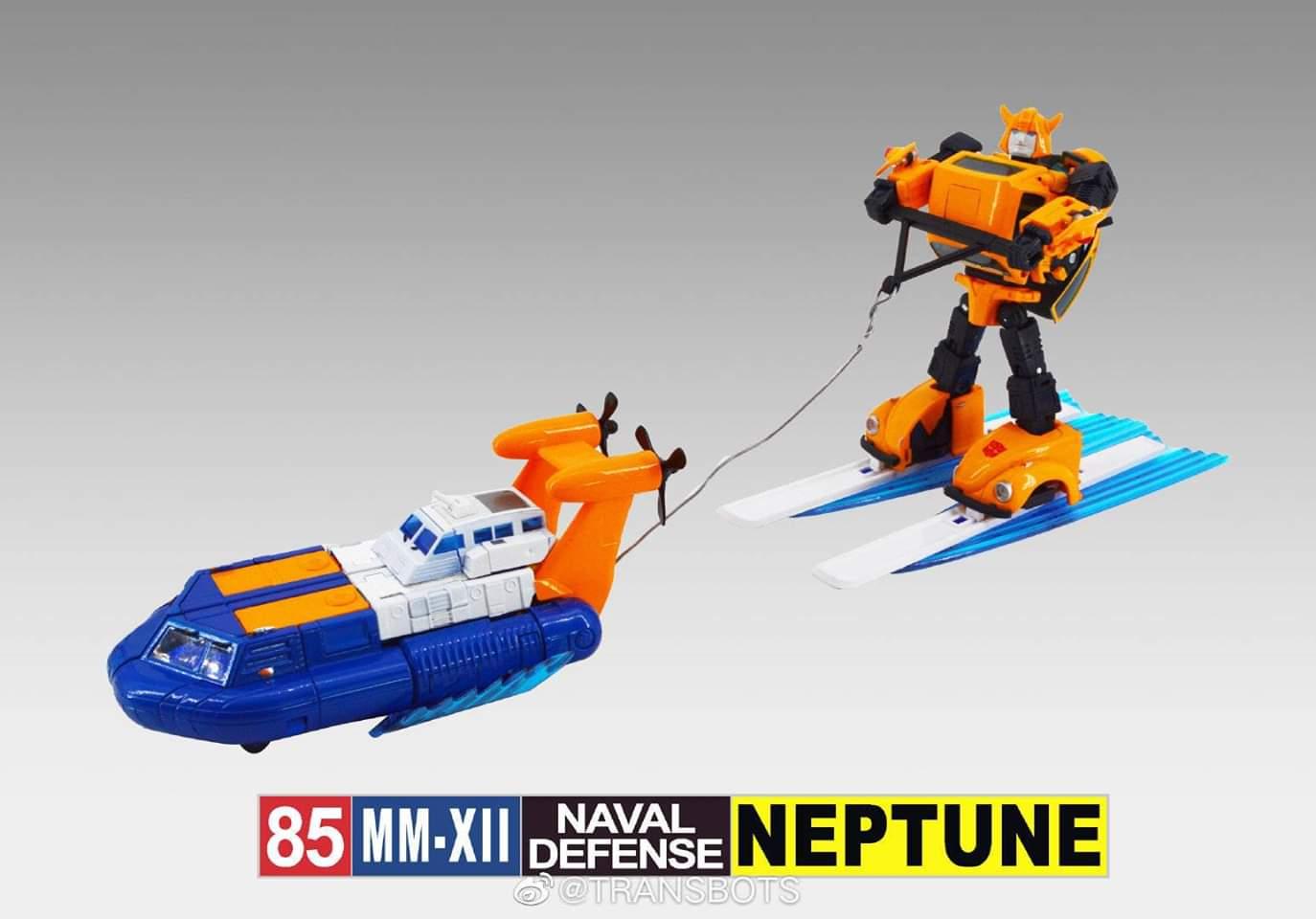 [X-Transbots] Produit Tiers - Minibots MP - Gamme MM - Page 12 Zwev5yxW_o