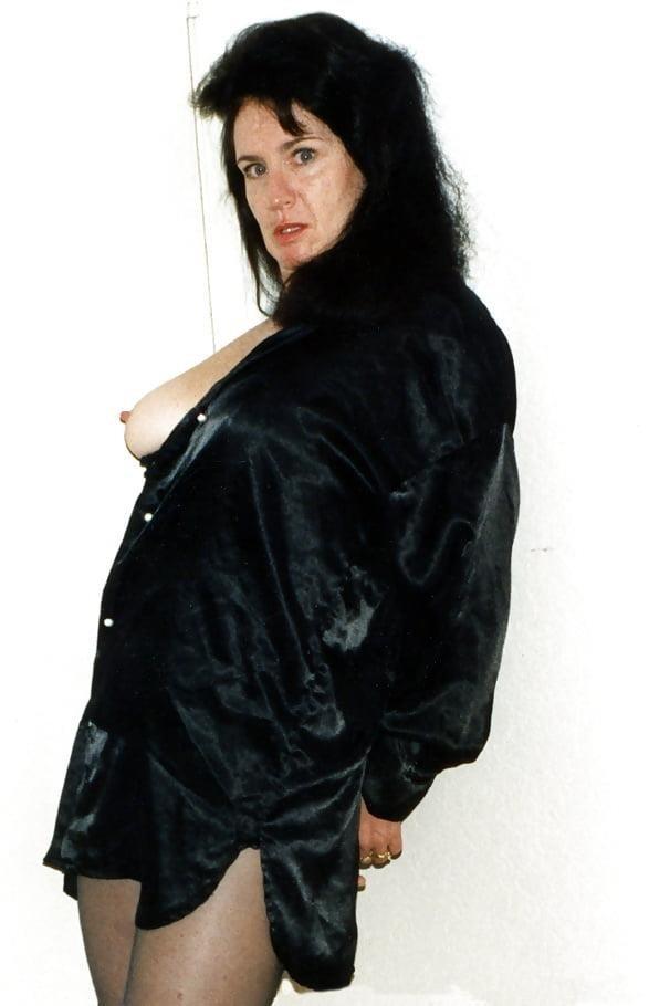 Lesbian bondage sexy-2146