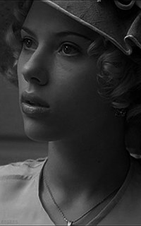 Scarlett Johansson 64ytF6rT_o