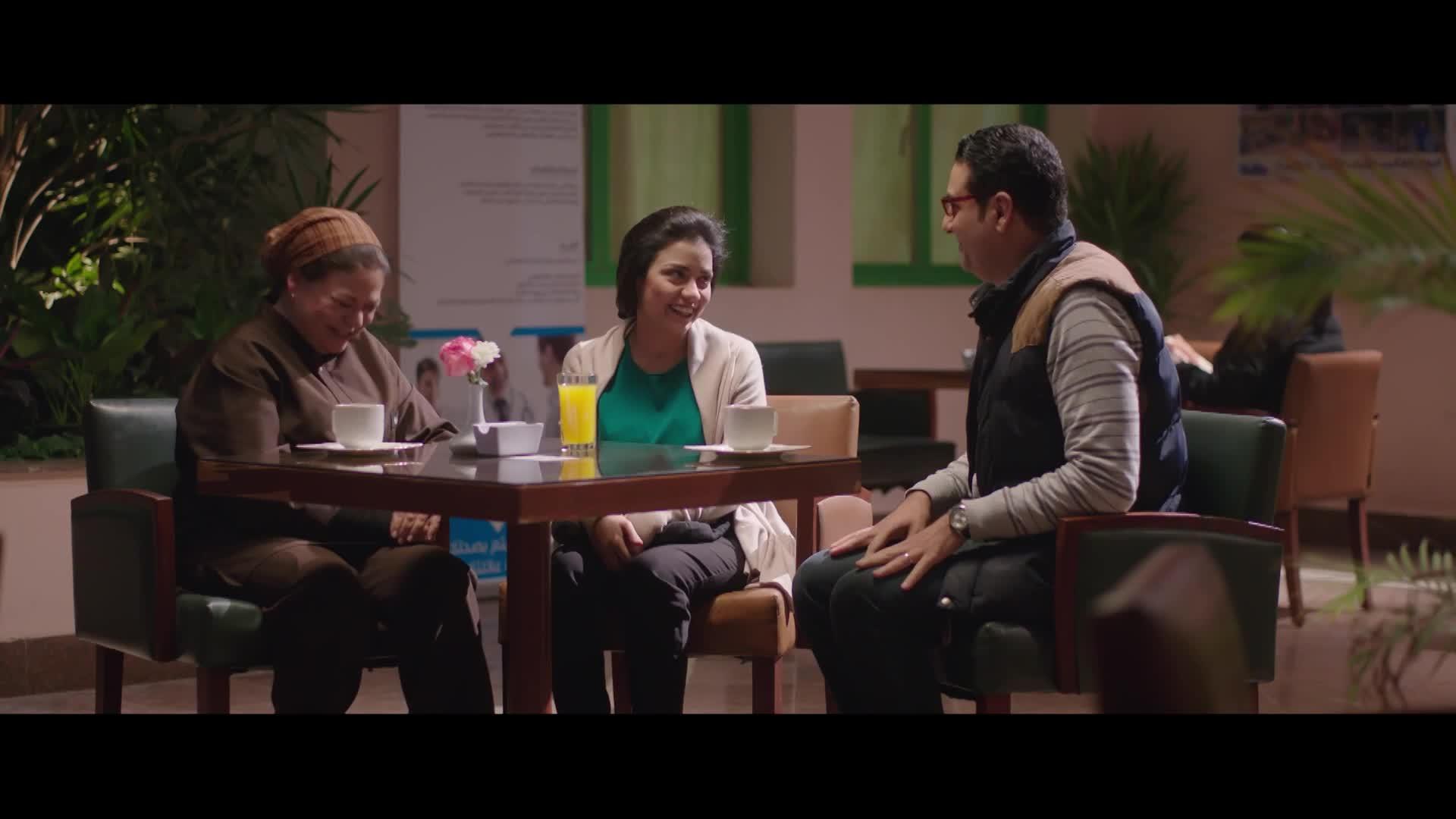 المسلسل المصري قوت القلوب (2020) الحلقات من ( 01 إلى 05 ) 1080p تحميل تورنت 5 arabp2p.com