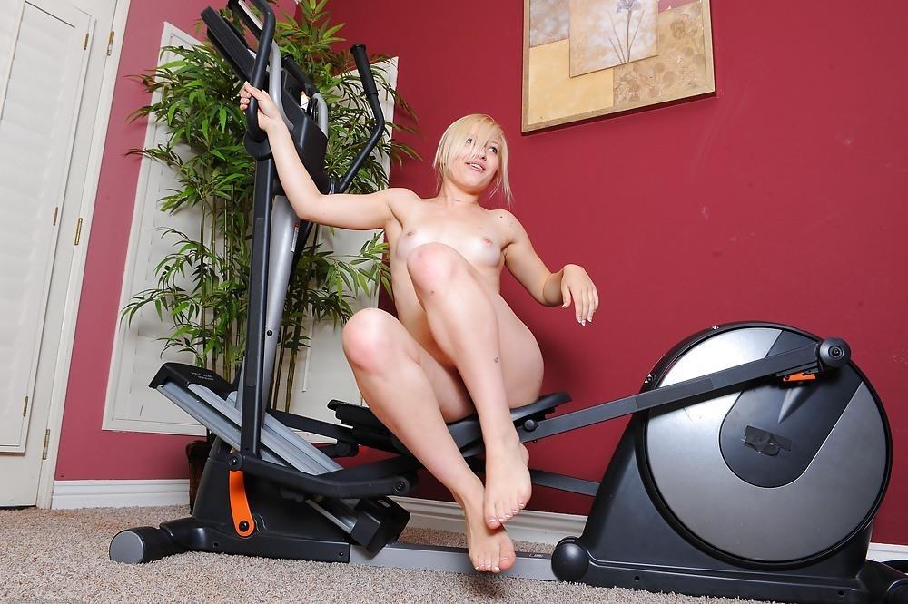 Young porn feet-5363