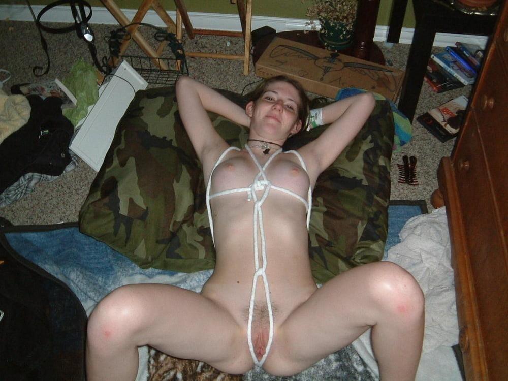 Bdsm slaves tumblr-4603