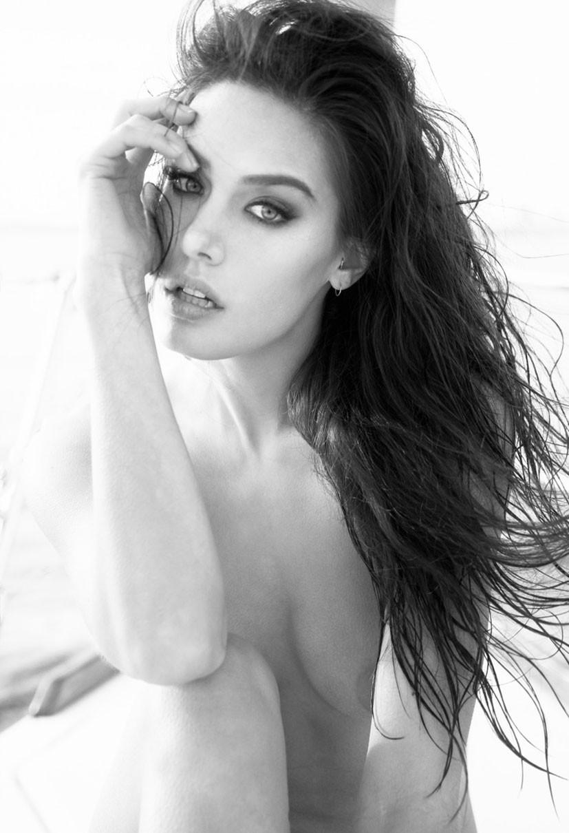 Kayla Jean Garvin