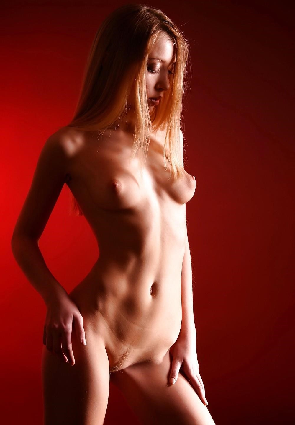 Ebony nipples porn-9258