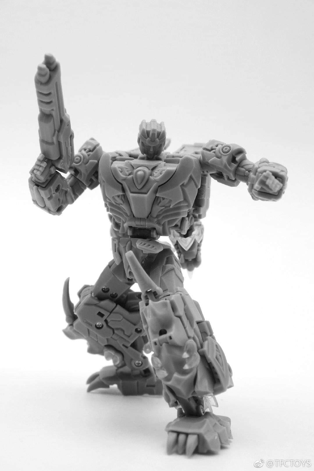 [TFC Toys] Produit Tiers - Jouet Satan (S-01 à S-05) - aka Abominus Wx2RqKtR_o