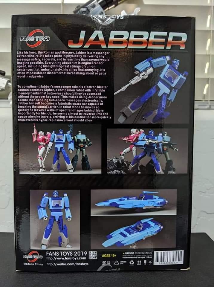 [Fanstoys] Produit Tiers - Jouet FT-39 Jabber - aka Blurr/Brouillo 1AgZZtVa_o