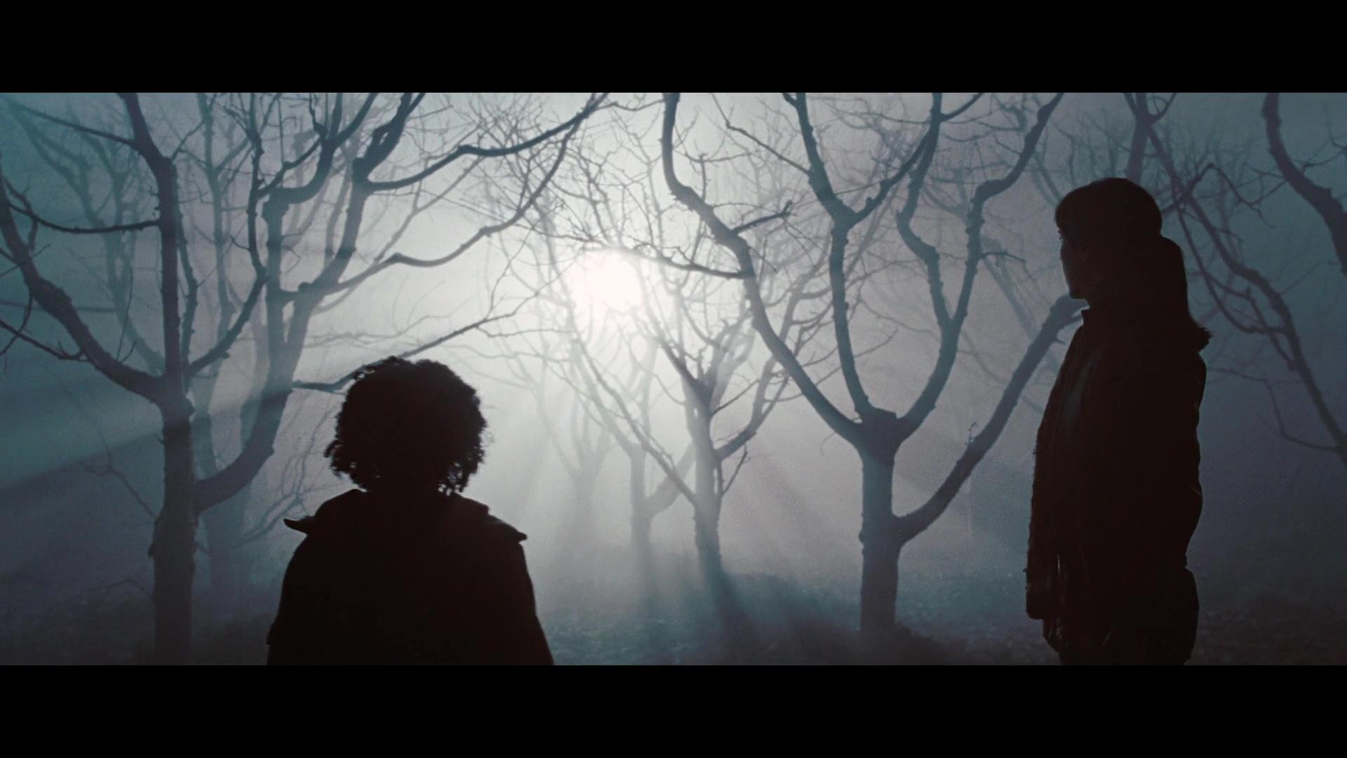 El Dia Que La Tierra Se Detuvo [2008][BD-Rip][1080p][Trial Lat-Cas-Ing][VS] PQqP0i8L_o