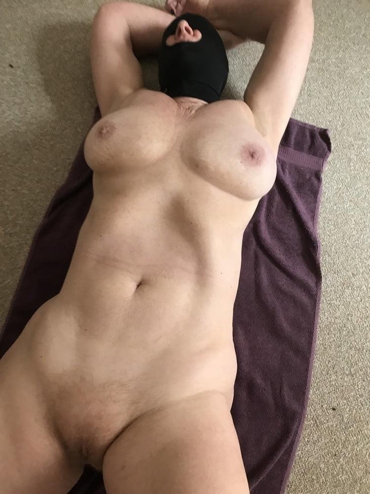 Nice sexy big tits-7361