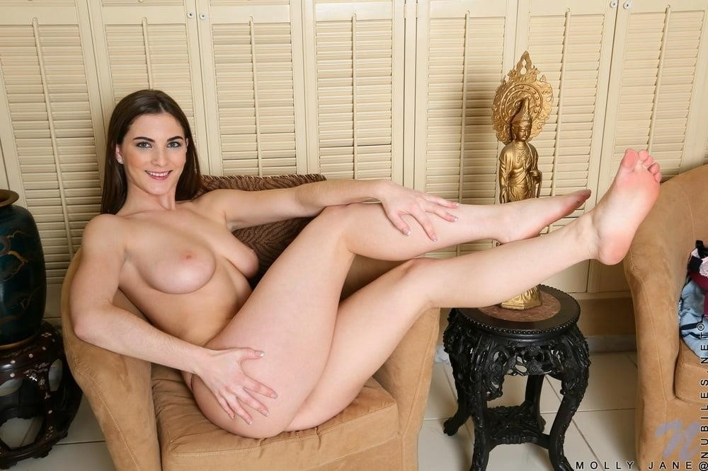 Molly jane bondage-7333