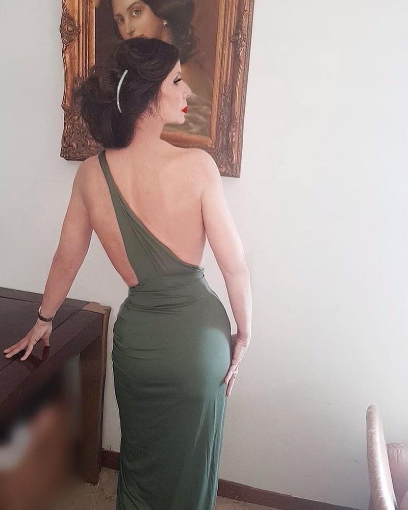 Elegant mature pics-5475