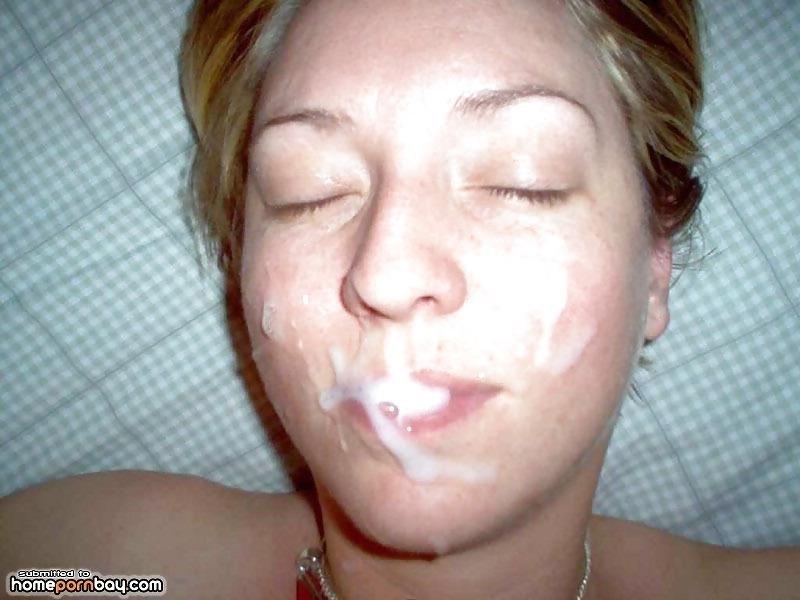 Blowjob tits pics-1190