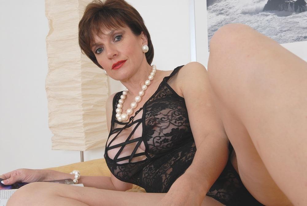 Lady sonia anal porn-2628