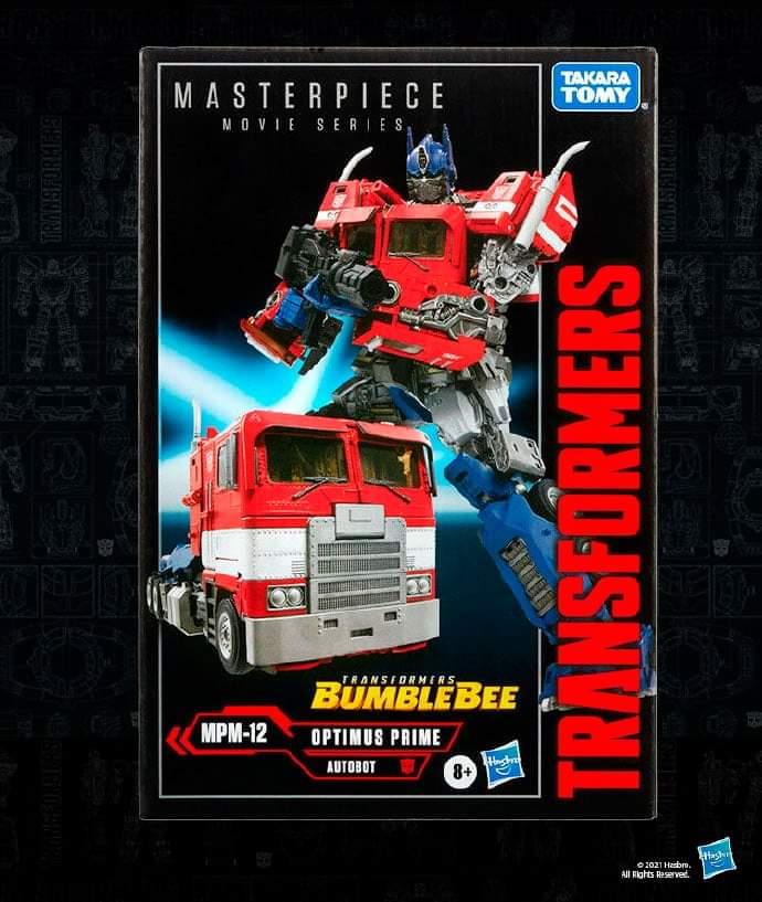 [Masterpiece Film] MPM-12 Optimus Prime (Bumblebee Le Film) TkFG5n6k_o