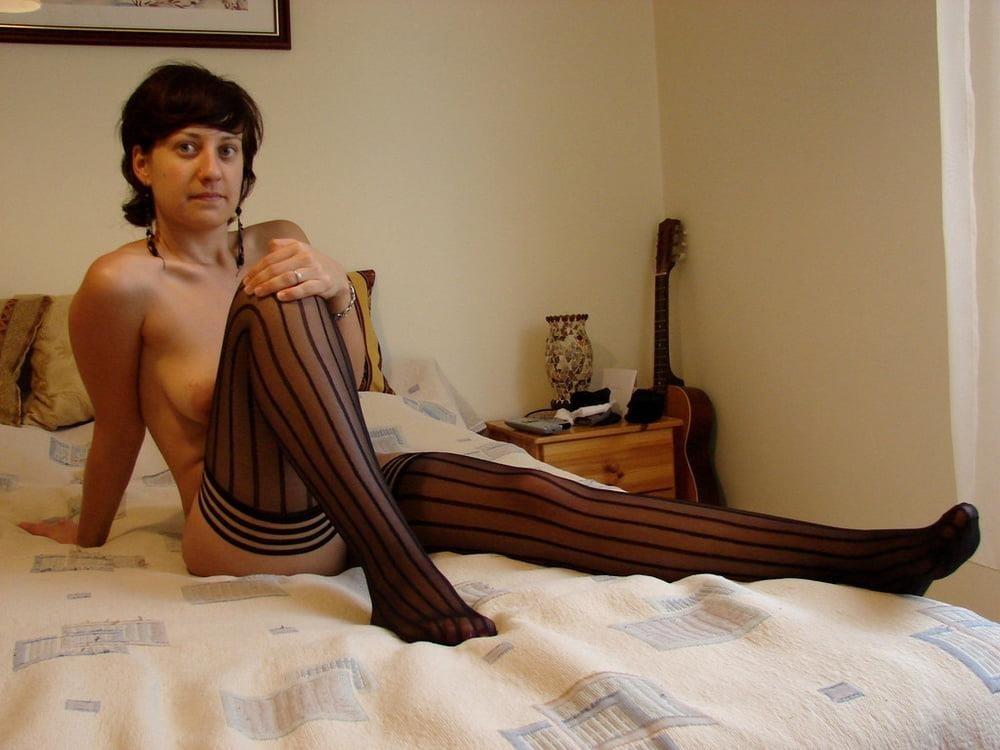 Sexy photos of shraddha-3097