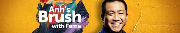 Anhs Brush With Fame S06E14 Peter Garrett 720p HDTV x264-CBFM